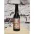 Russian Imperial Stout 9,0%